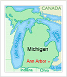 map_michigan